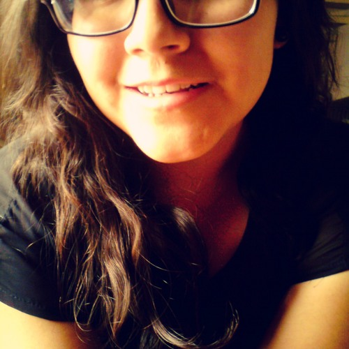 Diana Berenice Briseño's avatar