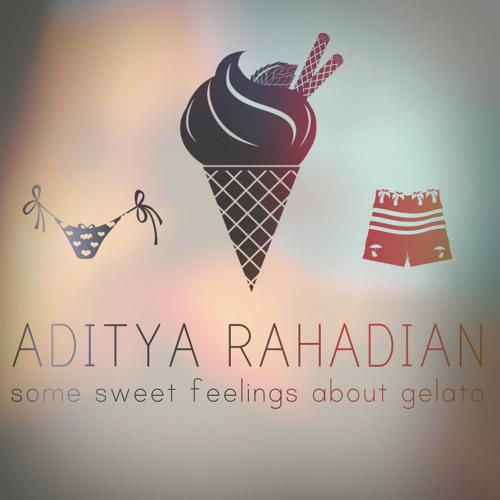 aditya.rahadian's avatar