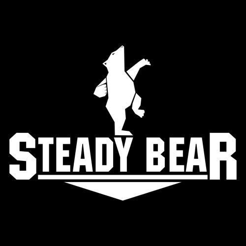 Steady Bear's avatar