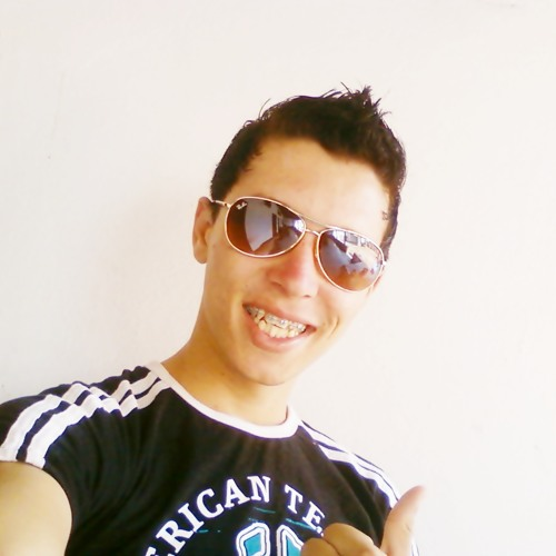 Cantor Hernandes's avatar