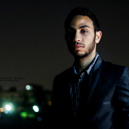 Mohamed Eldaly 1's avatar