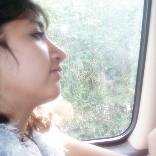 Mahnoor Wehvaria's avatar