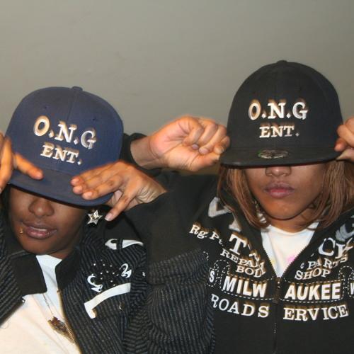 O.N.G Entertainment's avatar