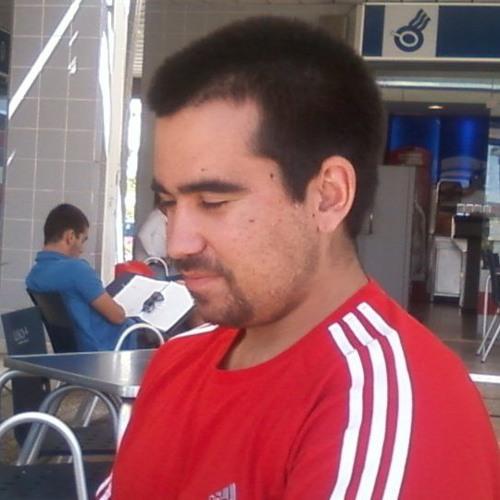 Diogo.Pereira's avatar