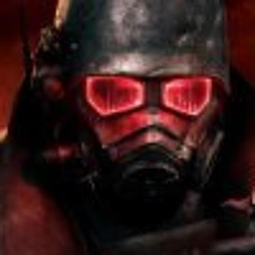 Örjan Sporrong's avatar
