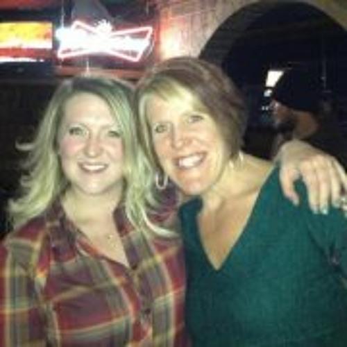 Leslie Ann Mager's avatar