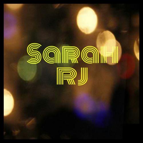 Sarah RJ's avatar