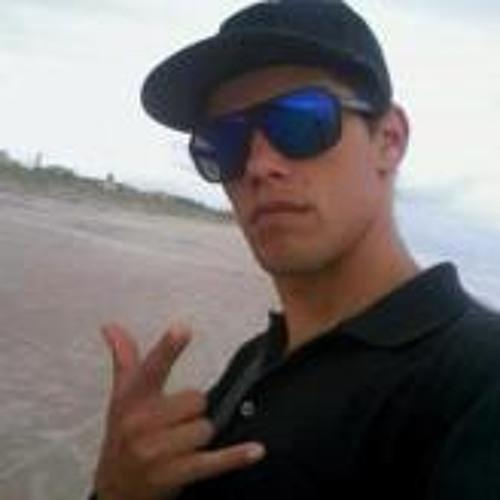 Márcio Óliver Romy's avatar