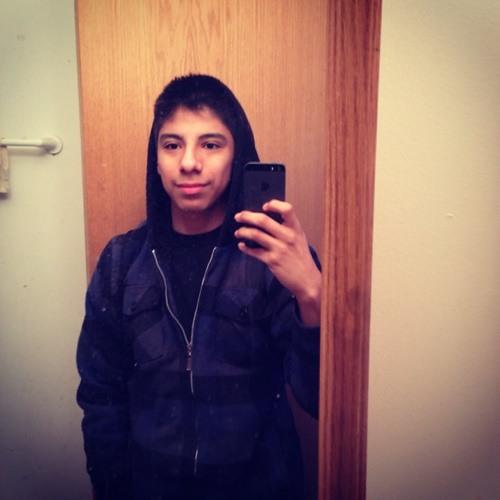 Damien_hrndz's avatar