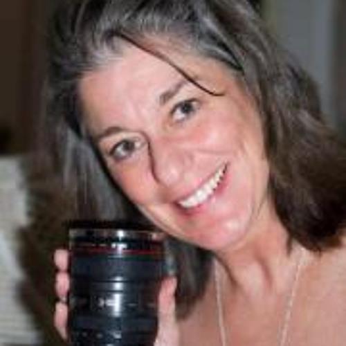 Linda Swift McDonald's avatar