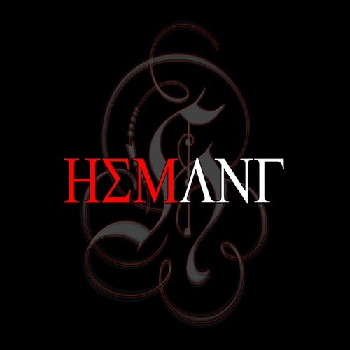 shahhemant4's avatar