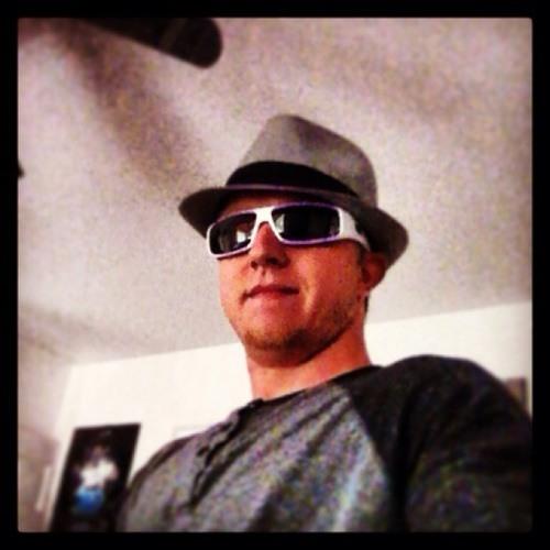 Michaelson95490's avatar