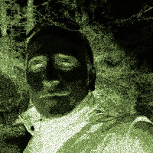 Tiziano phobos1's avatar