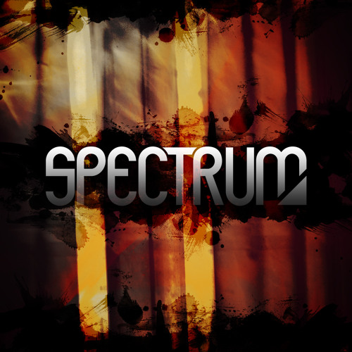Spectrummusic's avatar