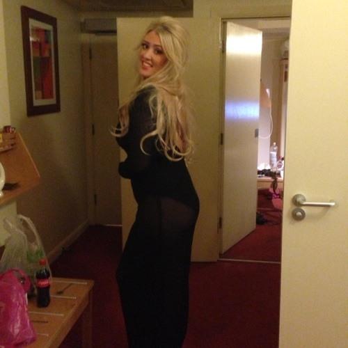 Natalie Faye 1's avatar