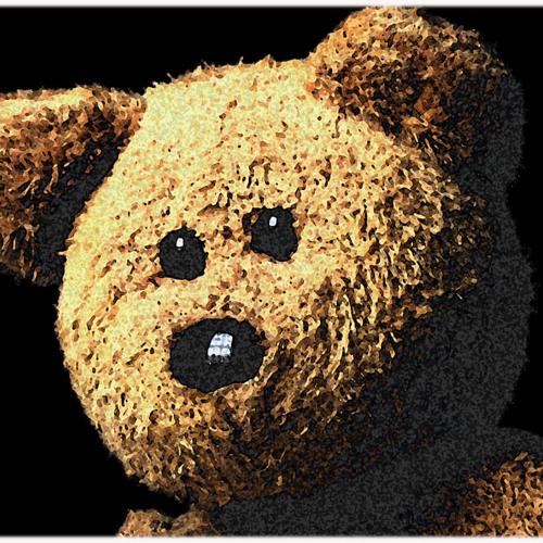 Teddy..'s avatar