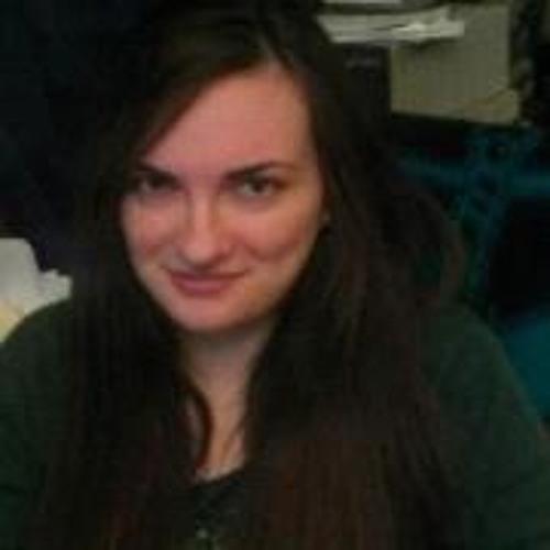 Bridget Shields's avatar