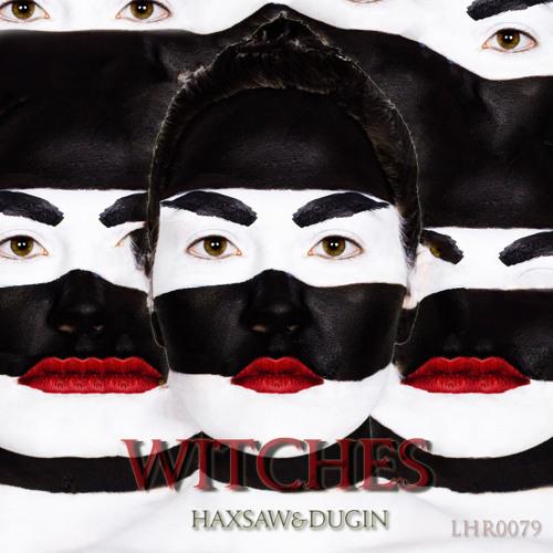 HaxsawandDugin's avatar