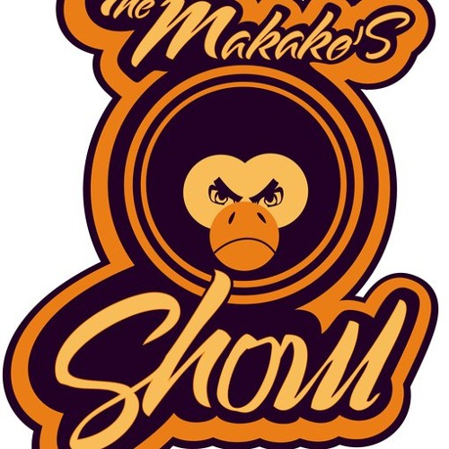 afrikaMiX - MAKAKOS SHOW's avatar