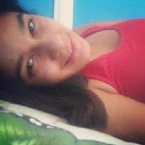 Júlia Vasconcelos 4's avatar