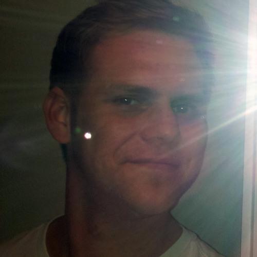 blitzo's avatar