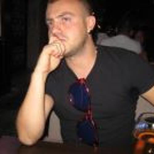Mehmet Akyol 1's avatar