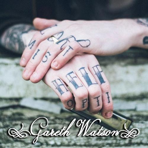 Gareth Watson Music's avatar
