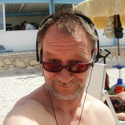 Olaf Jahreis's avatar