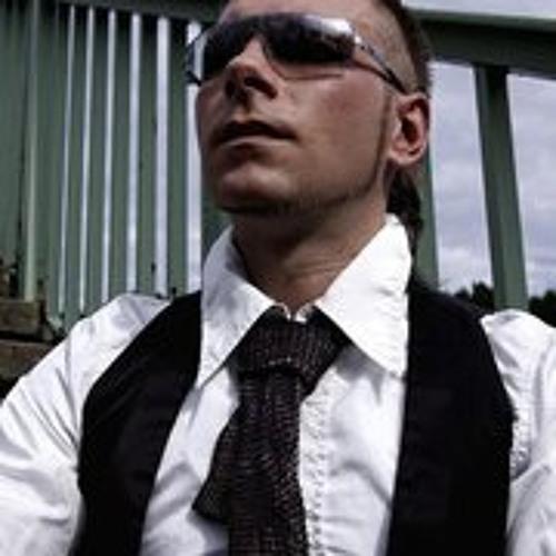 Monsieur19's avatar