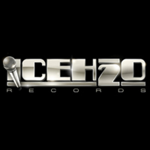 ICEH2O RECORDS's avatar