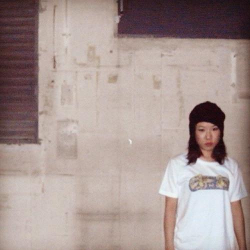 Kaoru Hasegawa's avatar