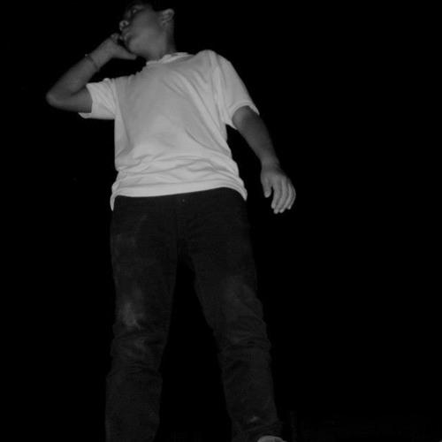 ~ Yair Anthony's avatar