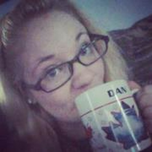 Ashley White 40's avatar