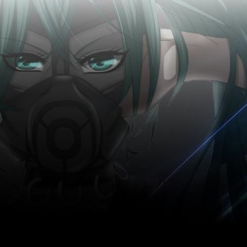 HD☢DubCore's avatar