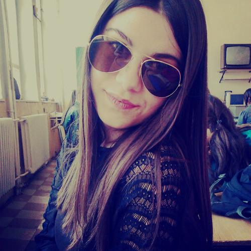 Majda Barucic's avatar