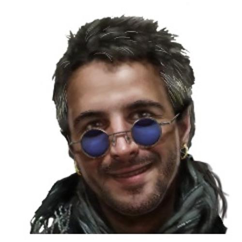 LEMUR's avatar