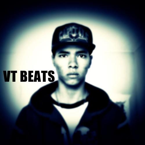 VT.beats's avatar