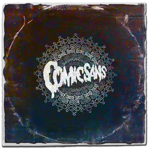 COMIC SANS's avatar