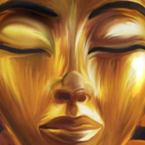 suns of venus's avatar