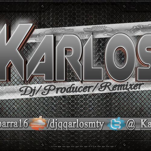 KarlosAlberto ®'s avatar