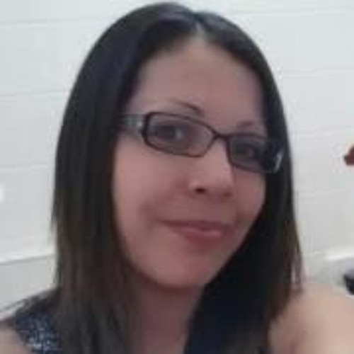 Aurora Celeste Ruiz's avatar