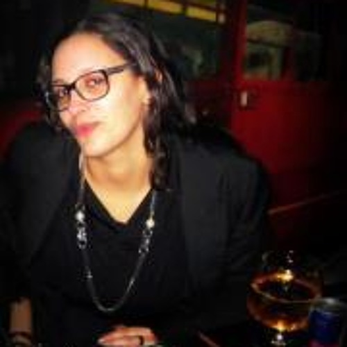 Patricia Alves 33's avatar