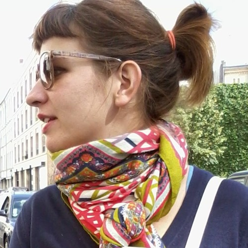 corivagyok's avatar