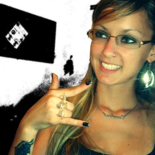 caroline-sitolin's avatar