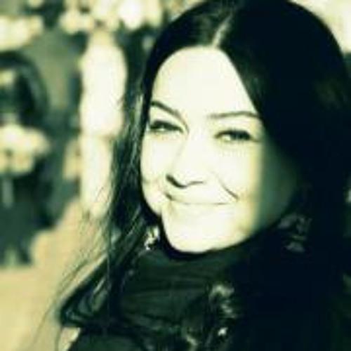 Mahtab Mirtaheri's avatar