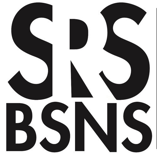 SRS_BSNS's avatar