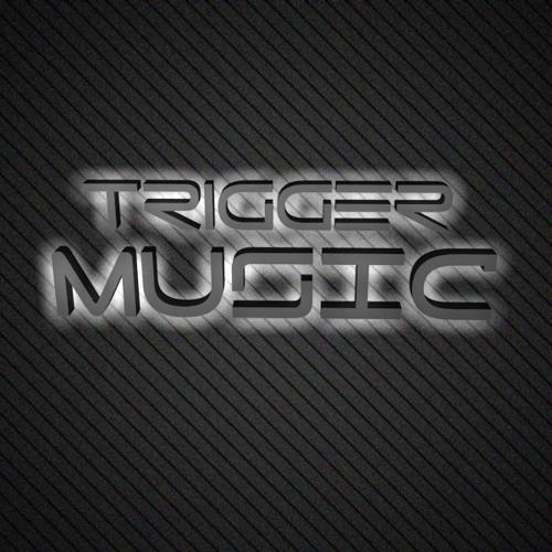 TRiggER-ZeR0's avatar