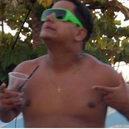 Rômulo Fragoso's avatar