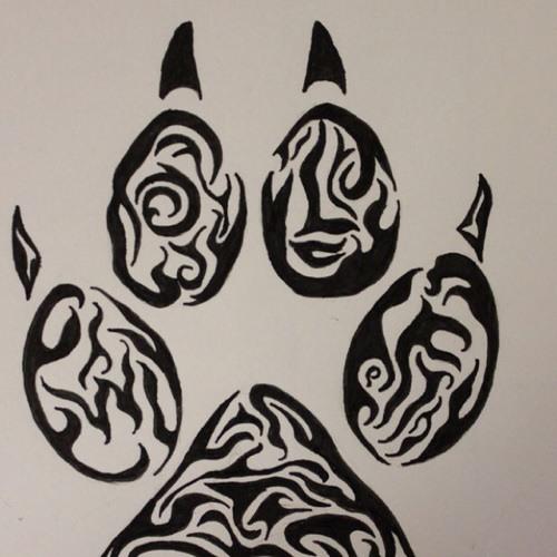 castroboii's avatar