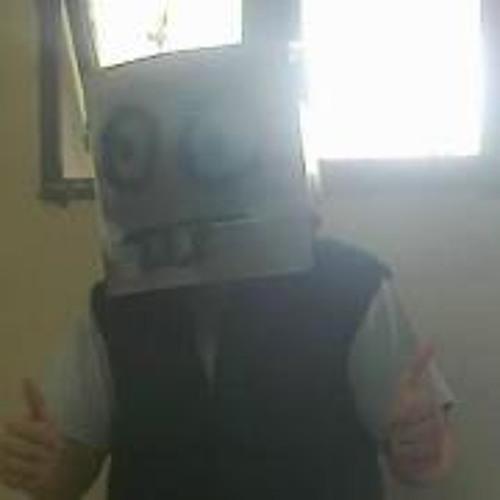Cristian Mendoza 18's avatar